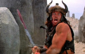 Conan-the-Barbarian[1]