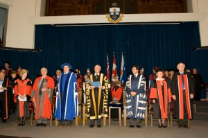 Convocation_2007_16