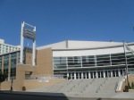 dunkin-donuts-center-1