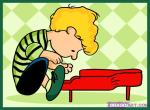 how-to-draw-schroeder-from-the-peanuts-gang_1_000000001922_5[1]