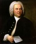 Johann_Sebastian_Bach[1]