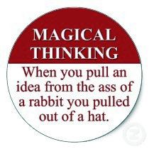 magical%20thinking%20button[1]
