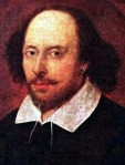 Shakespeare-More-Things1601