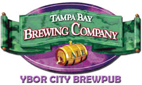Tampa microbrewery
