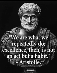 aristotle-success-large