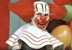 Bozo-the-Clown-300x206