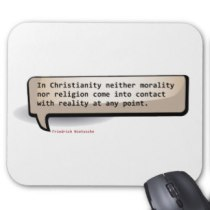 friedrich_nietzsche_in_christianity_neither_mousepad-r6e52a64025c1012fb64900ffb0cb9003_x74vi_8byvr_324