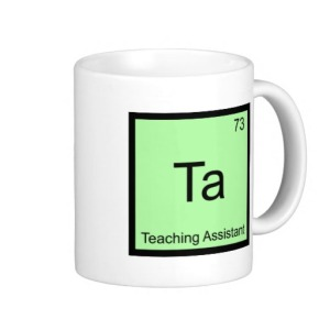 ta_teaching_assistant_chemistry_element_symbol_t_mug-r11846fd890814a1583e540dd34d61964_x7jgr_8byvr_512
