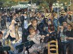 250px-Pierre-Auguste_Renoir,_Le_Moulin_de_la_Galette