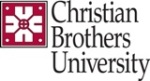 Christian-Brothers-University-Logo(1)