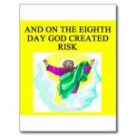 god_created_risk_postcard-r1d8ae1c777454aa29480a38b805f6646_vgbaq_8byvr_324