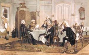 Kant_und_seine_Tischgenossen._Kolorierter_Holzstich_von_Klose_&_Wollmerstaedt