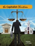 311878_web_vo.Capitalist-Christian_col