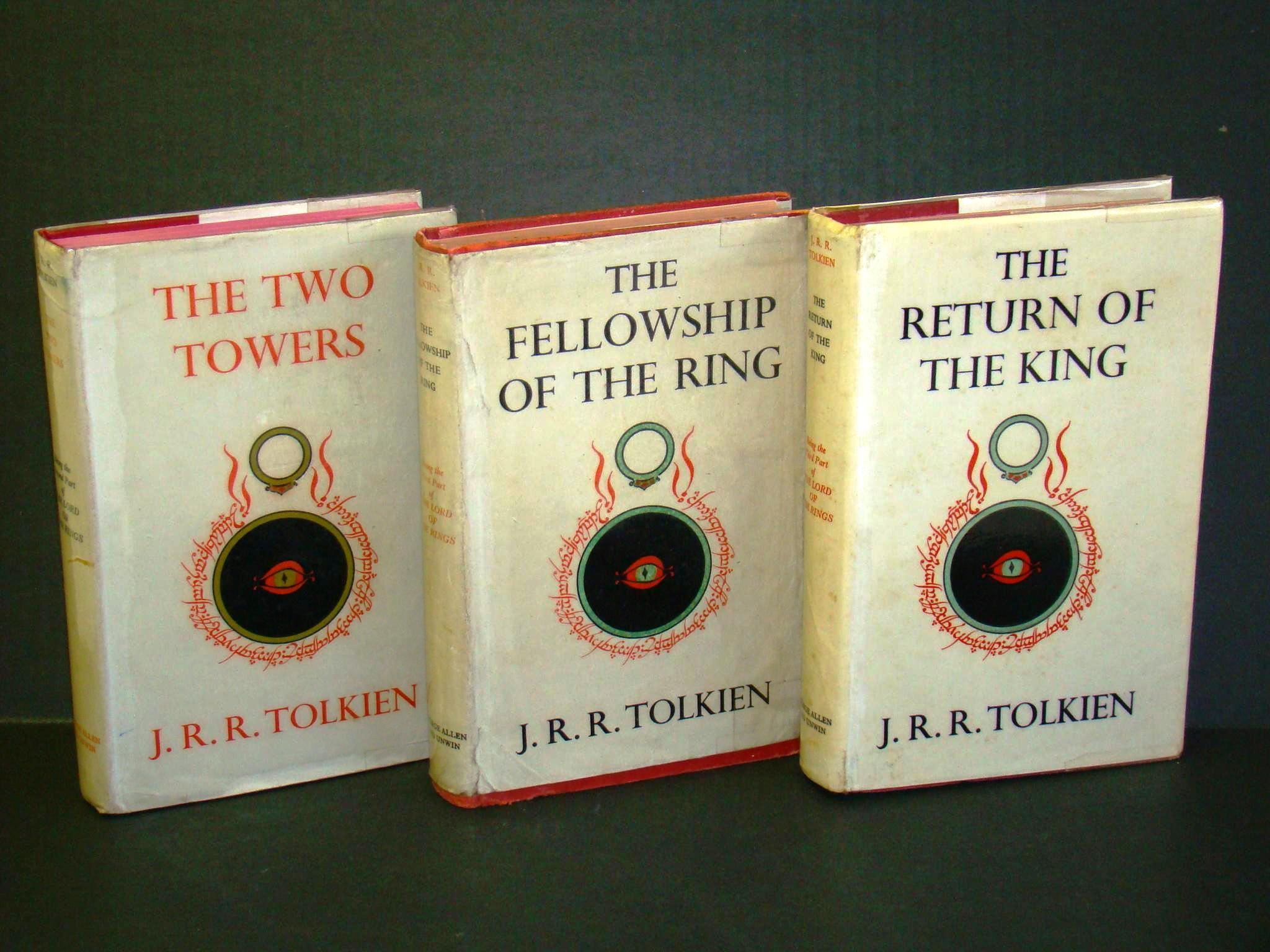 lord of the rings tolkien archives freelance christianity  at nearapp.co