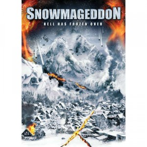 snowmageddon-300x300