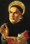 St-Thomas-Aquinas1