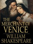 themerchantofveniceebookdownload