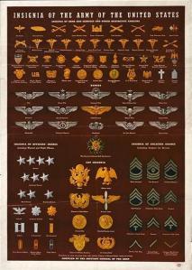 army-insignia