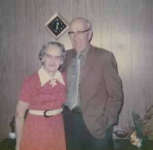 Grammie and Grandpa (2)