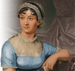 jane-austen-portrait