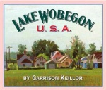 MN_LakeWobegon1a