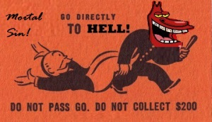 monopoly-go-to-hell2-card