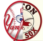 Red-SoxYankees