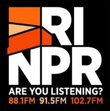 RINPR